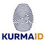 kurma copy copy