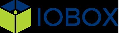 iobox-logo-under